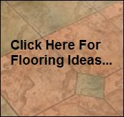 San Antonio Flooring Ideas